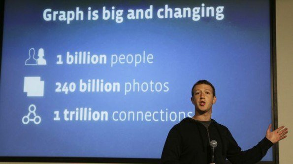 Facebook-Graph-Search-1-20022013