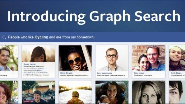 Facebook-Graph-Search-1