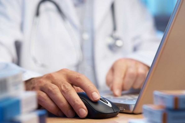 consulta_medica