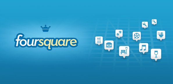 foursquare-logo-large