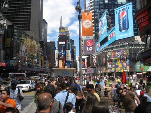 moving-to-new-york-city-tips