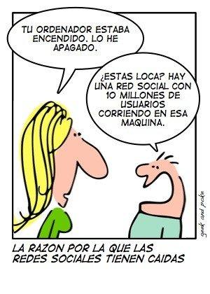 redsocial_caidas
