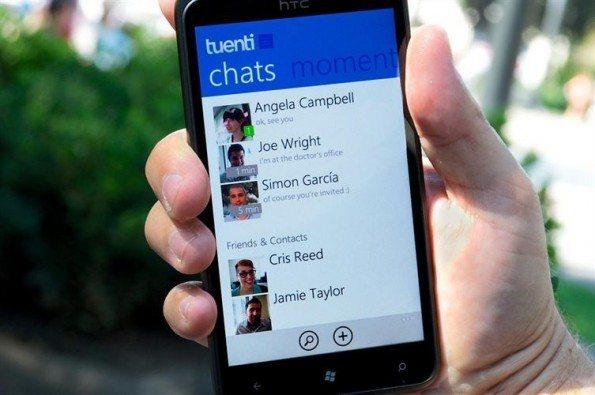tuenti-mete-guerra-lanza-alternativa-mensajeria-movil-windows-phone_1_1634253