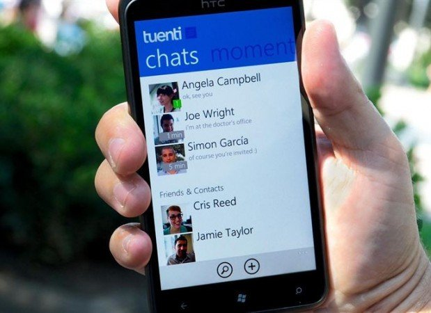 tuenti-mete-guerra-lanza-alternativa-mensajeria-movil-windows-phone_1_1634253