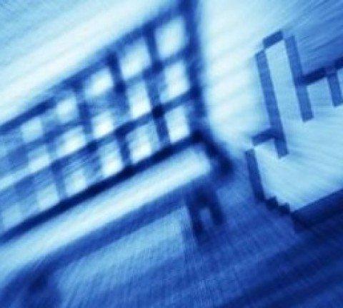 venta-online