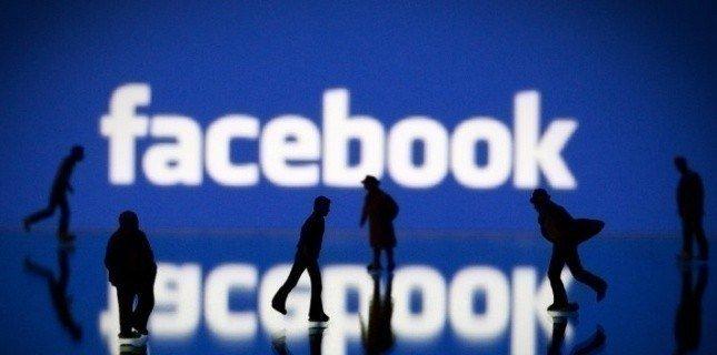 Fallo de Facebook