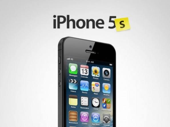 Cuando-lanza-iPhone-5S