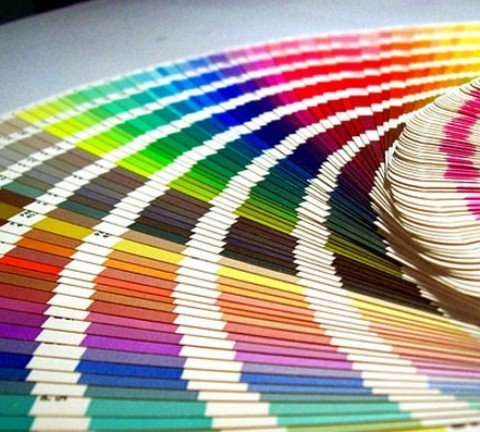 Pinturas-de-color