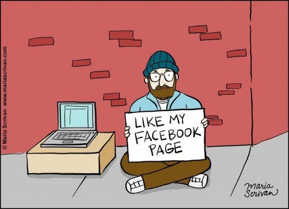 facebook-page-likes-comic