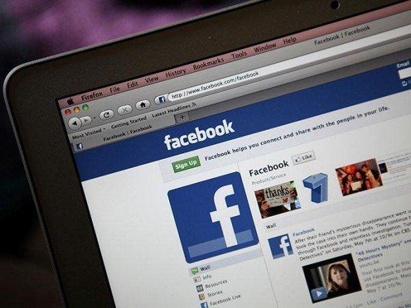 facebook-publicidad_0