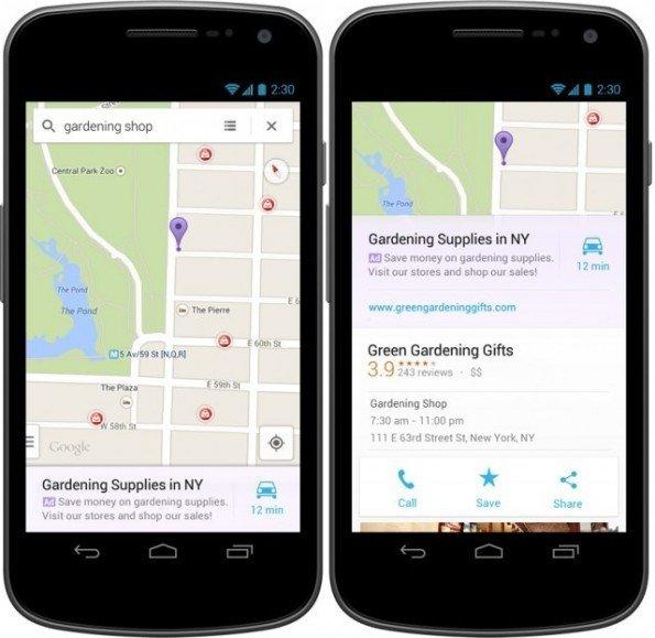 google-maps-ads-640x623