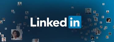 LinkedIn pide a los usuarios que cambien sus contraseñas