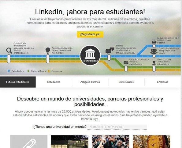 linkedin_edu