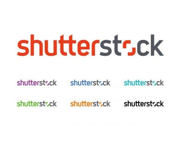 shutterstock-new-logo