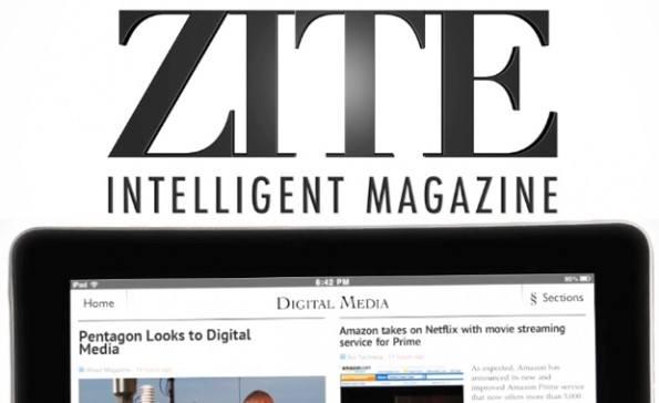 zite-personalized-magazine