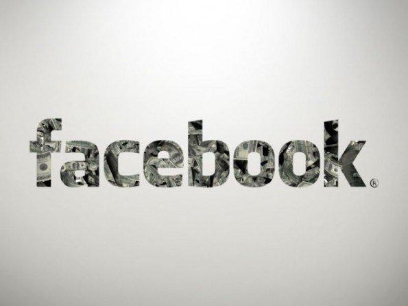 facebook-money-640x480