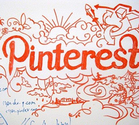 pinterest-hq-office-02