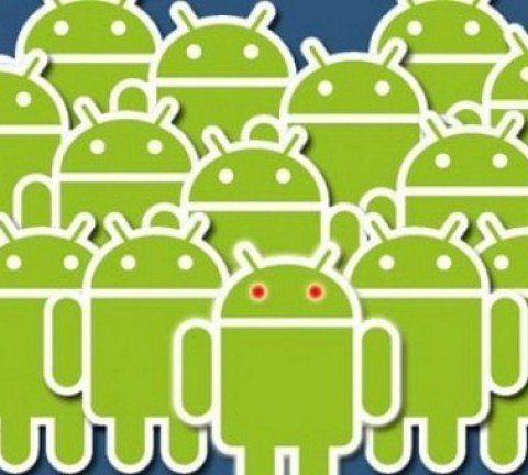 androidmalware-Copiar