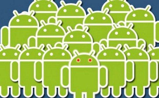 androidmalware-Copiar