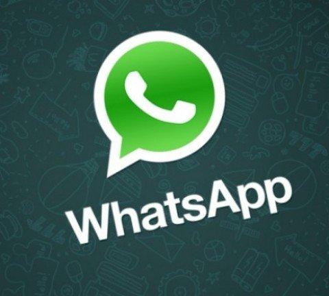whatsapp-logo-tilt-e1354534335711