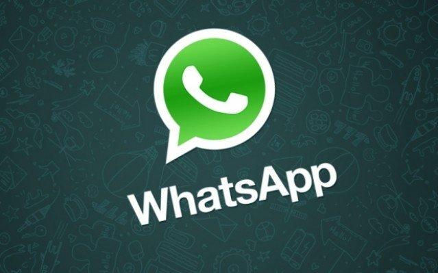 28 millones de parejas rotas por culpa de WhatsApp