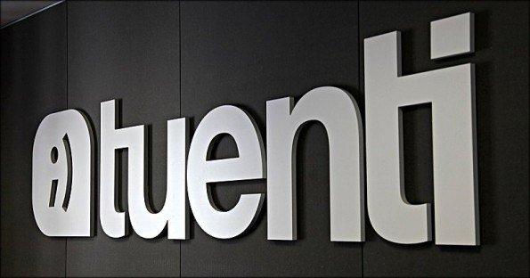 Visita-a-las-oficinas-de-Tuenti1