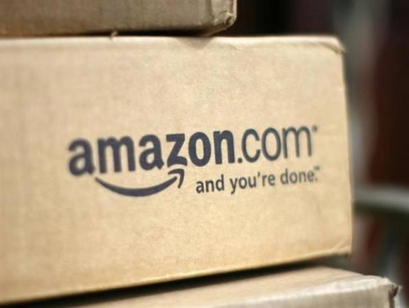 amazon-box-logo-635