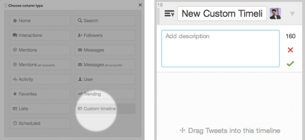 customtimeline-twitter