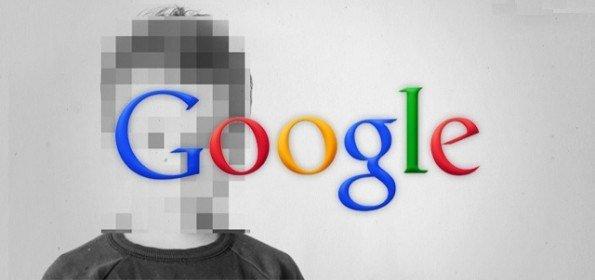 googlechild