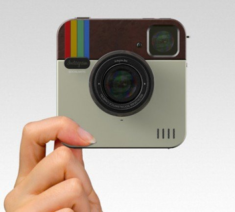 instagram-socialmatic-camera-11