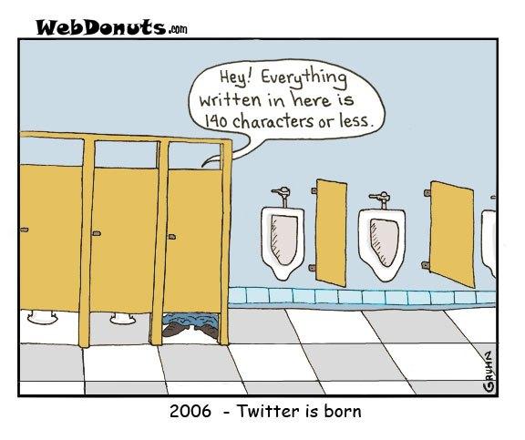 2012-03-23-Twitter
