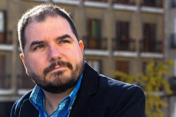 Manuel-Moreno-web