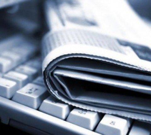 Mooc_Periodismo20yGranjasDeContenidos-500x273