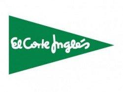 corte_ingles