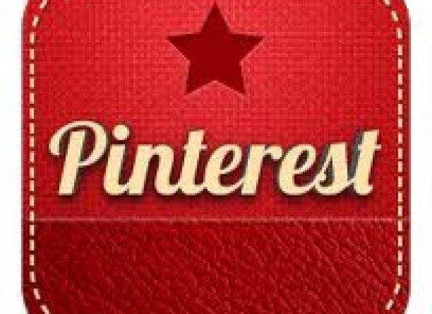 pinterestxmas