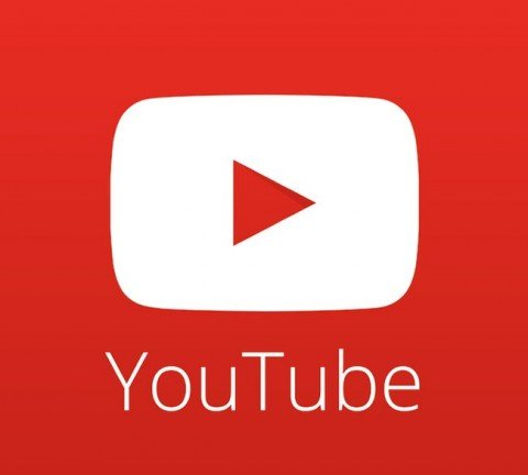 youtube-logo-new