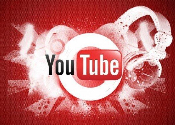 ¿Quieres saber cómo ver un vídeo en bucle en YouTube? Es posible