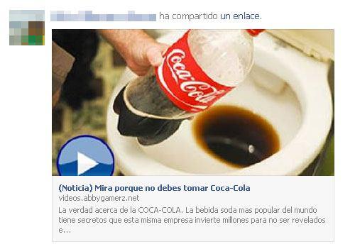 FBscam-cocacola