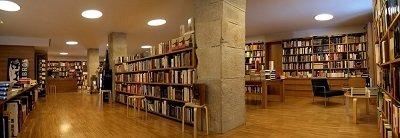 LibreriaGilPombopanoramicaplantaprimera1