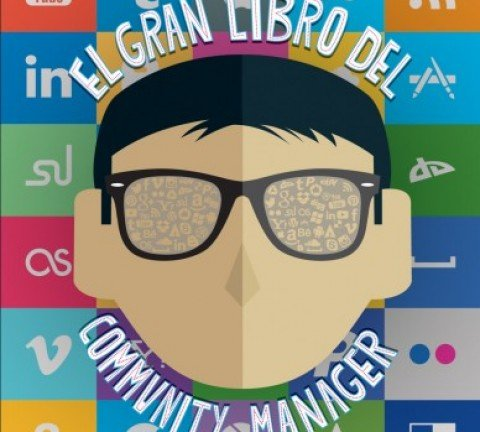 el-gran-libro-del-community-manager_9788498753417-388x595