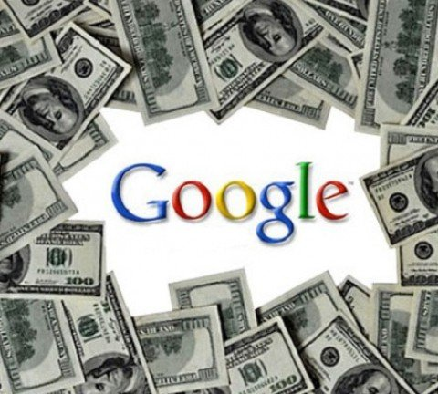 google-money1