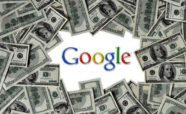 google-money1