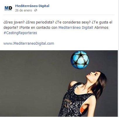 mediterraneo digital
