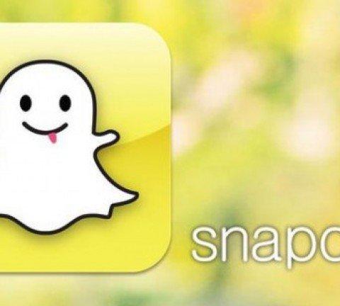 snapchat1-600x309