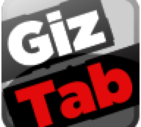 Icon96x96_Giztab