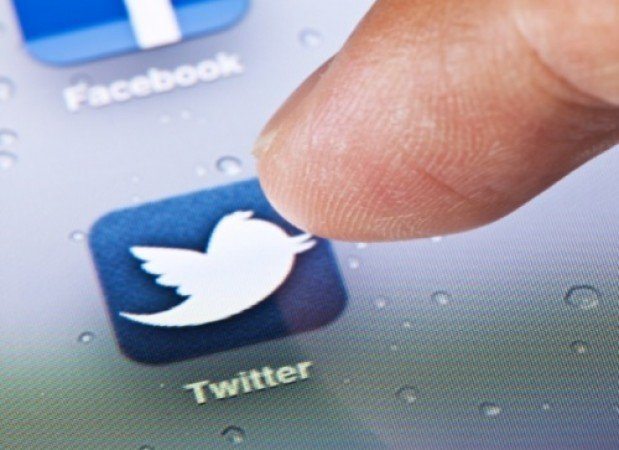 TwitterMobile