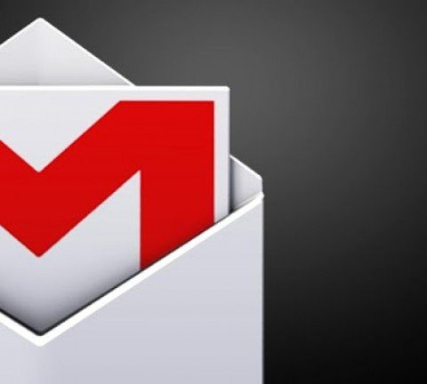 gmail-notificacion