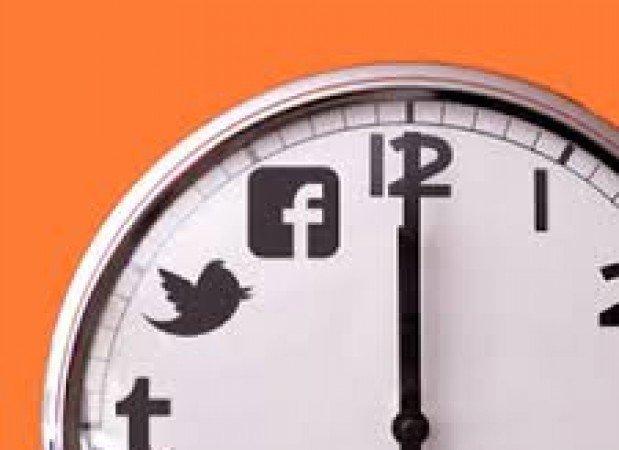 reloj_social_media