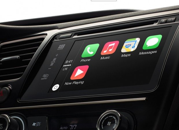 carplay1