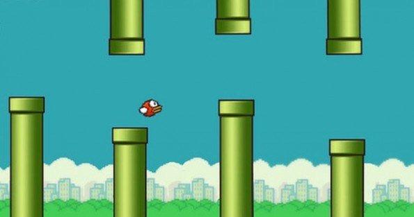 flappy-bird-800px1